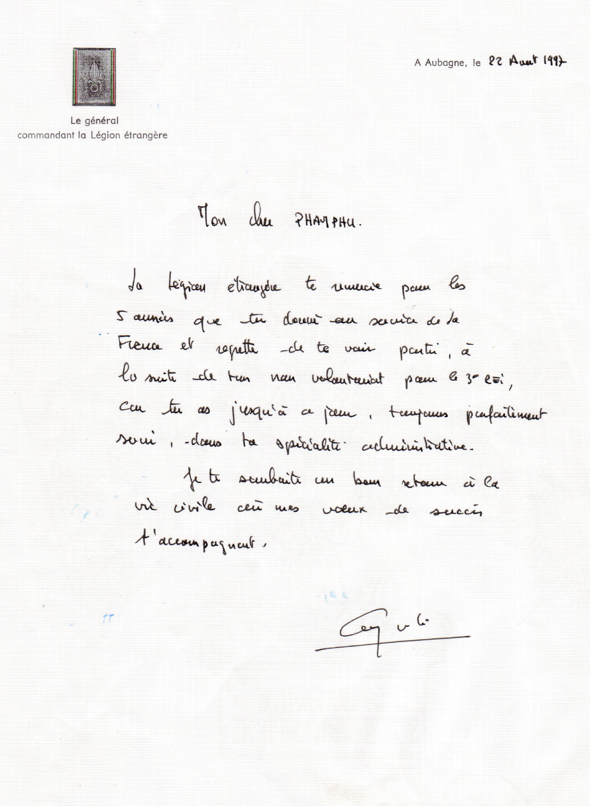 lettre-du-general.jpg