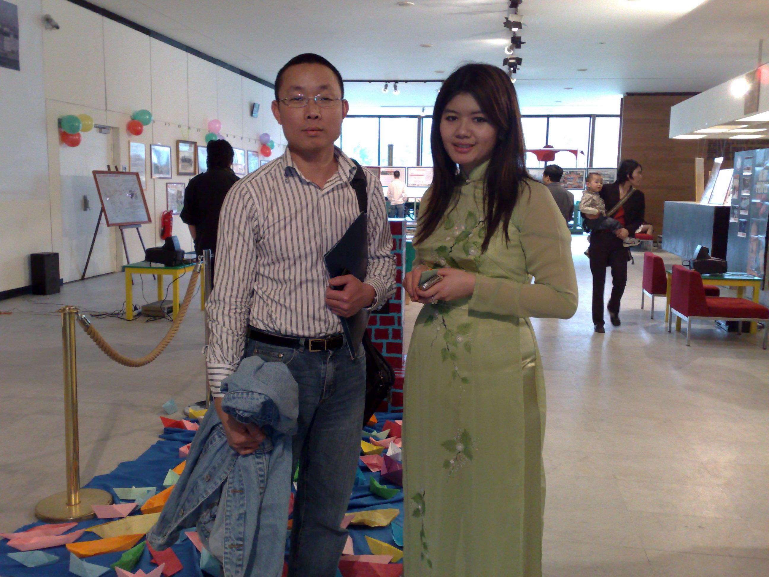 cuong_bao-khanh.jpg