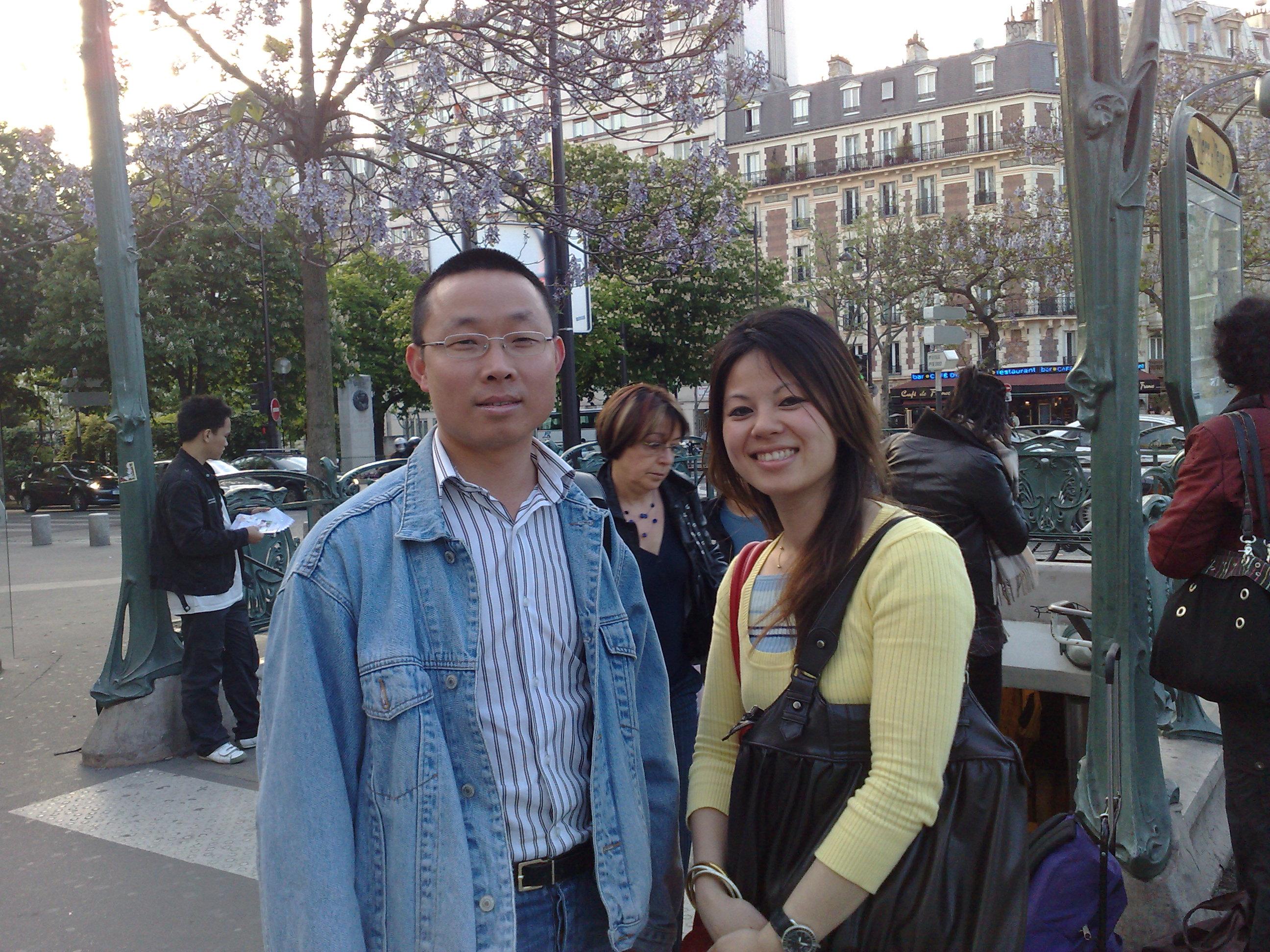 Asie : rencontre avec un milliard de millennials