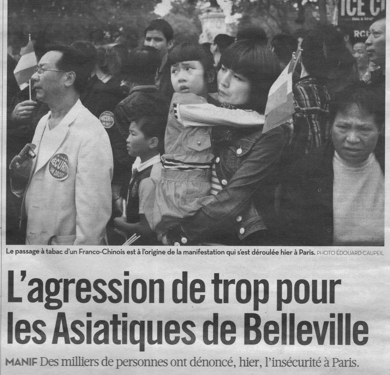 29-06-2011-liberation-belle-ville.JPG