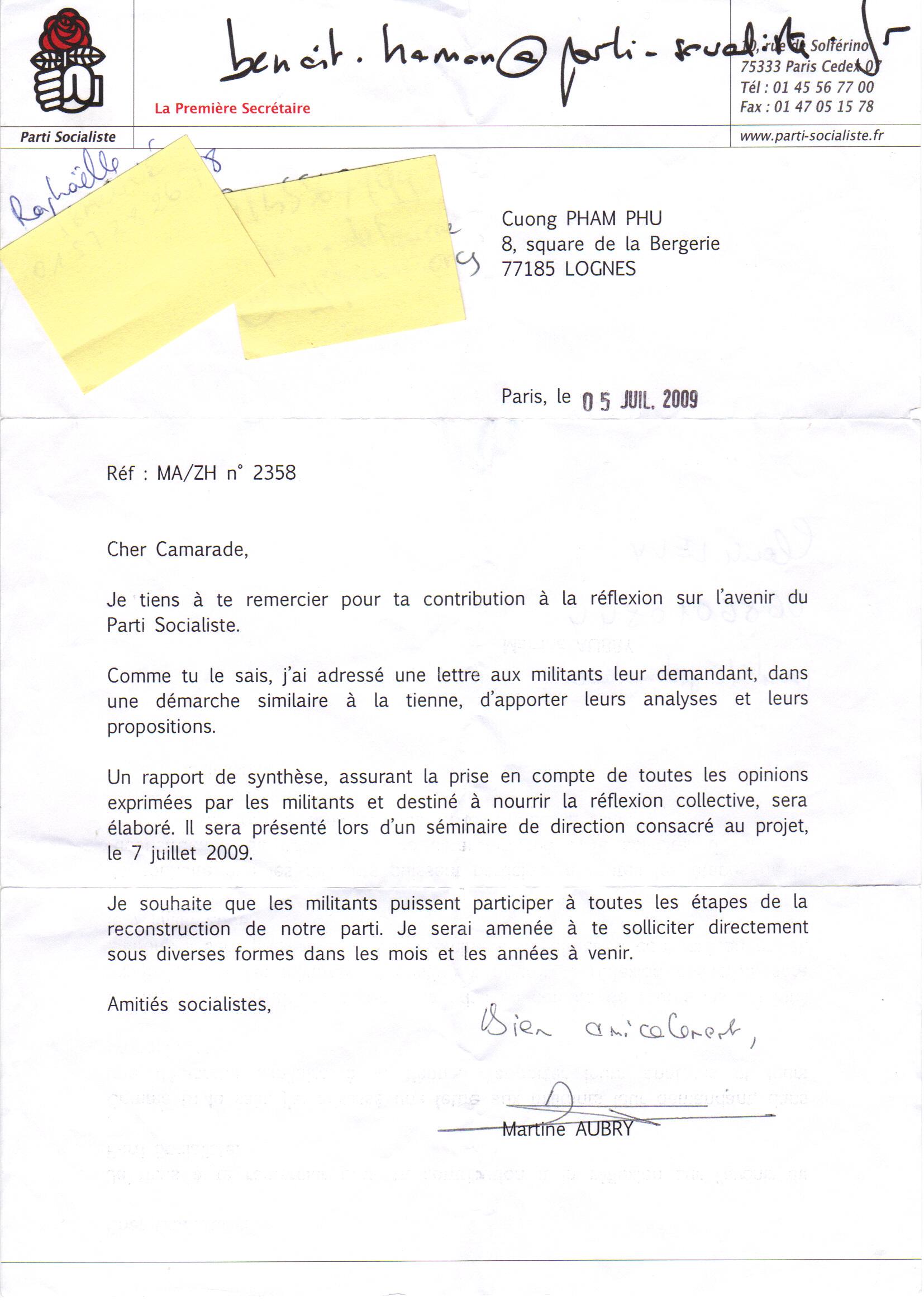 25-08-2011-lettre-de-martine-aubry.JPG