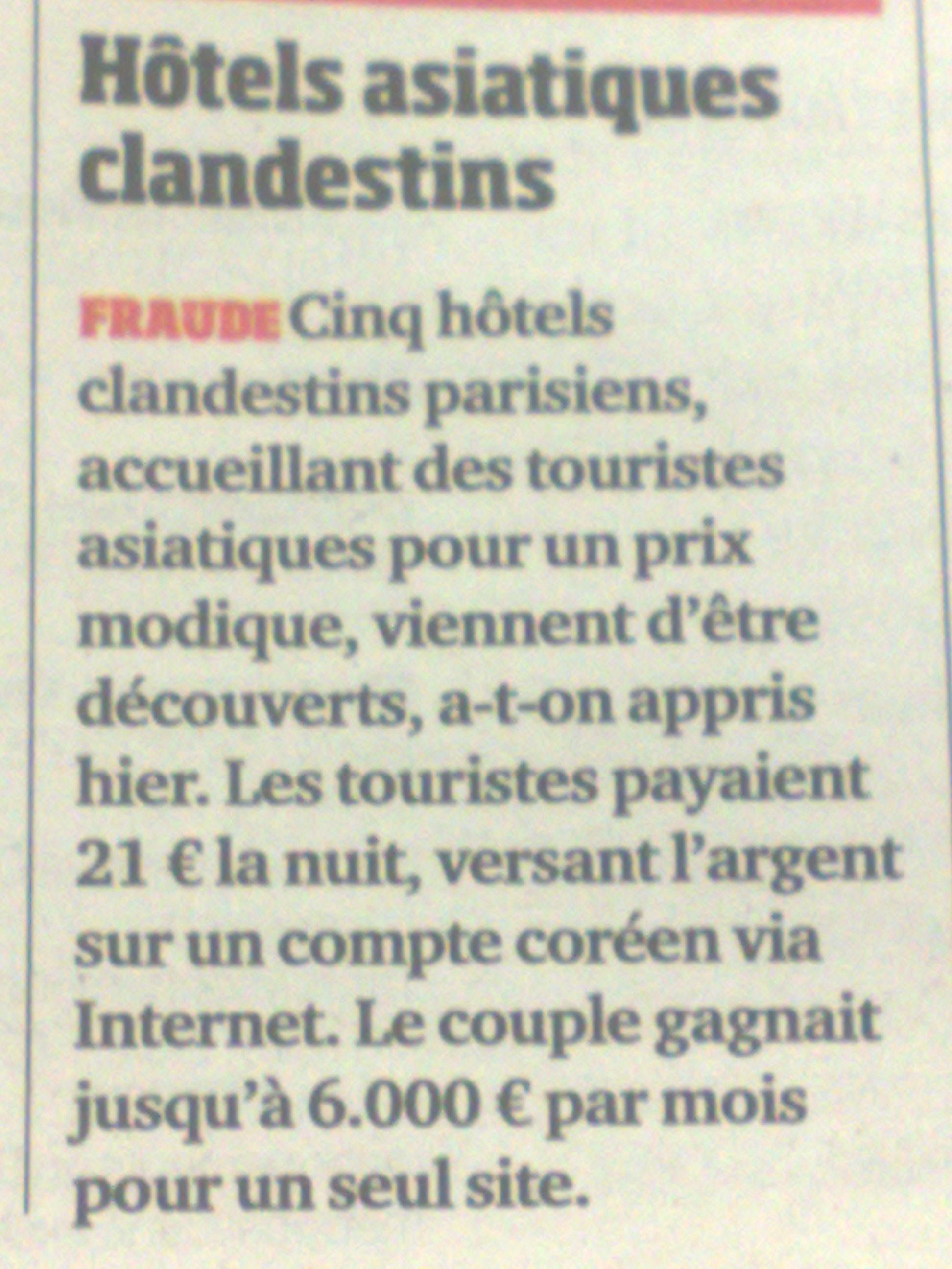 hotels-clandestins.jpg
