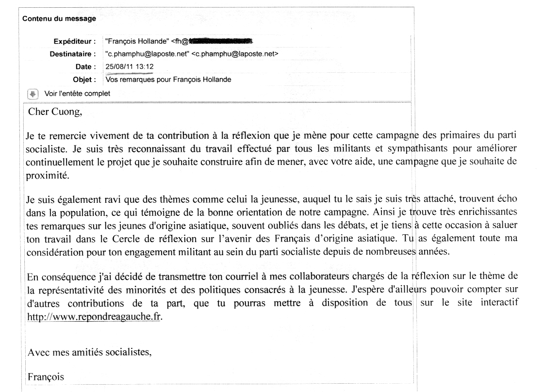 01-09-2011-message-de-francois-hollande.JPG