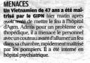 03-09-2011-menaces.JPG