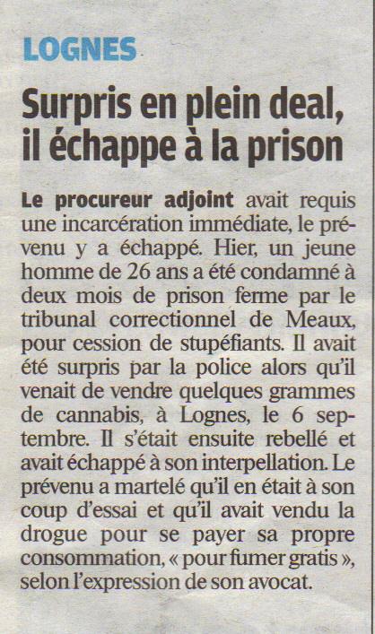 13-10-2011_lognes_-_cannabis_le_parisien_du_11_oct_11.JPG