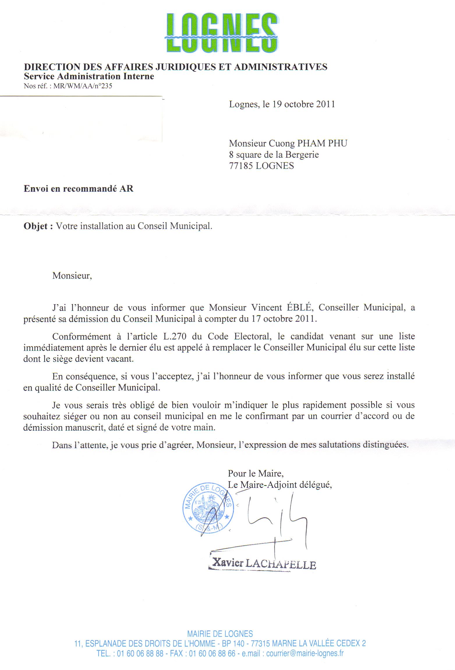 conseil-municipal-de-lognes.JPG