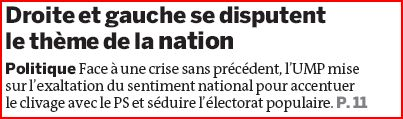 capturer-nation-lemonde.JPG