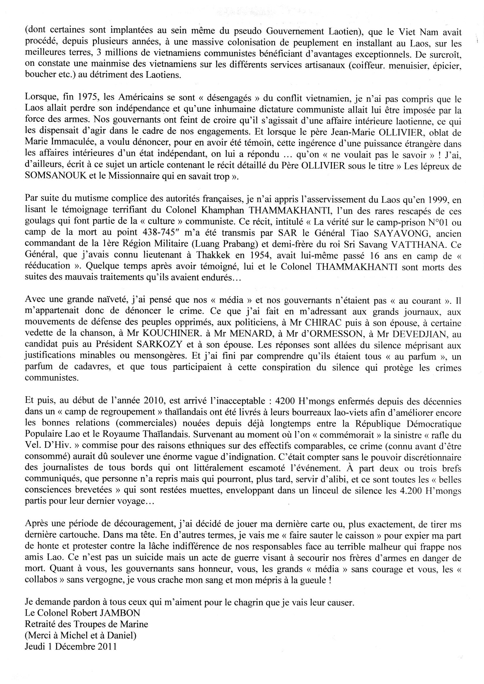 07-12-2011-lao-colonel-robert-jambon-2.JPG