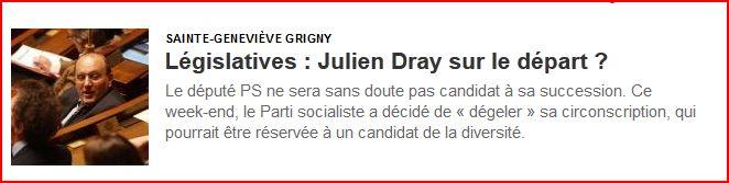 capturer-julien-dray-depart.JPG