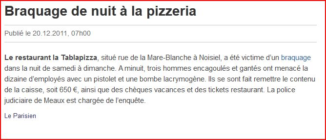 capturer-noisiel-braquage-pizzeria.JPG