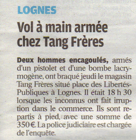 le-parisien-du-24-12-2011-lognes-tang-freres-vol-a-main-armee.JPG