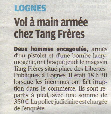 le-parisien-du-24-12-2011-lognes-tang-freres-vol-a-main-armee.JPG