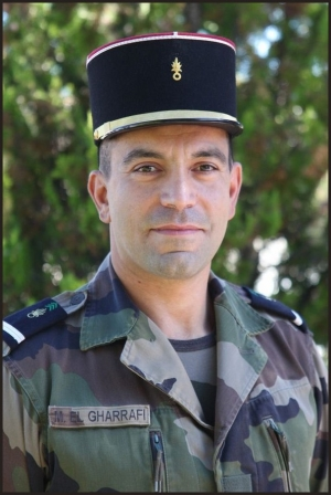 mohamed-el-gharrafi.jpg
