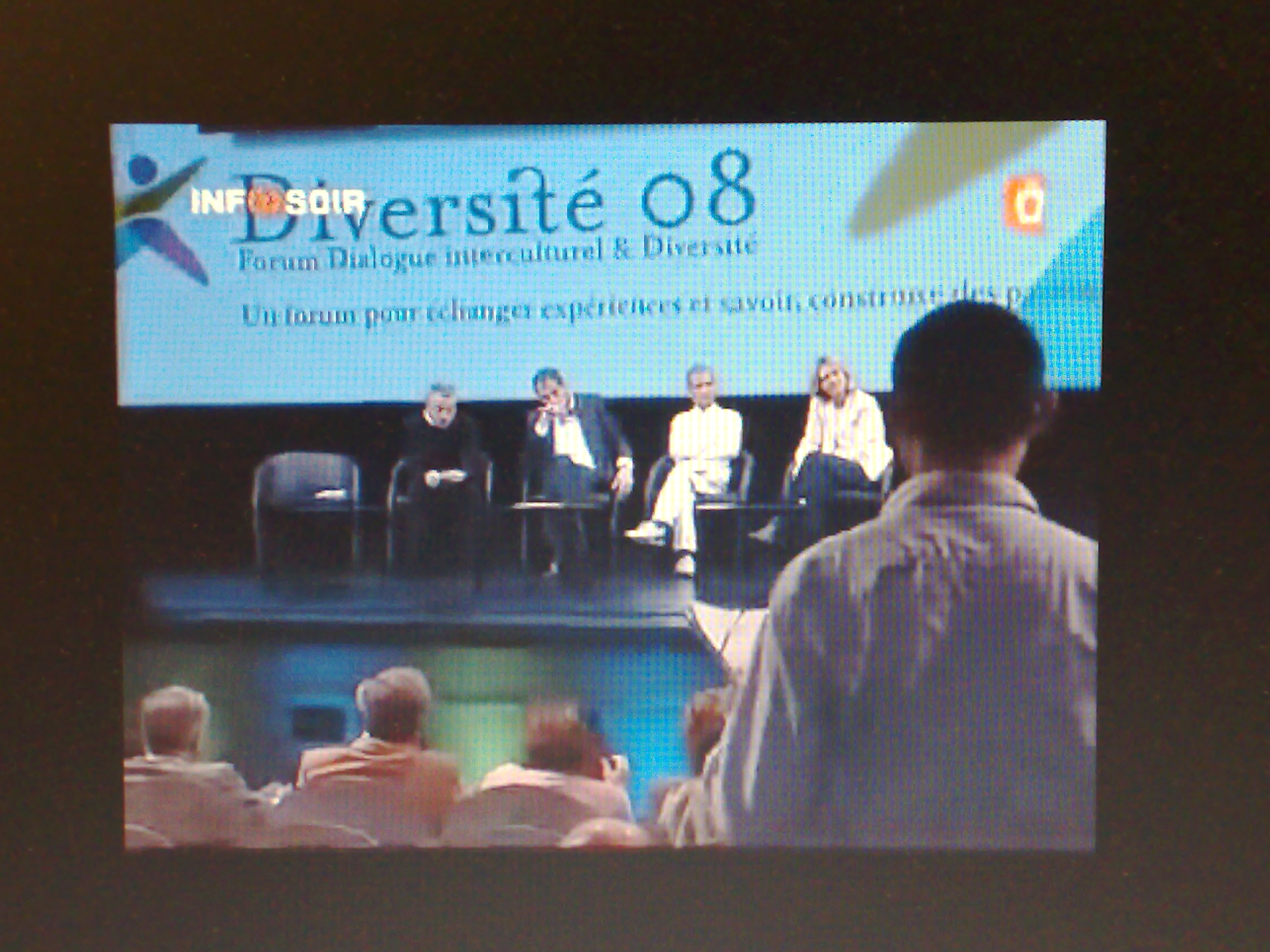 mon-intervention-forum-diversite-08.jpg