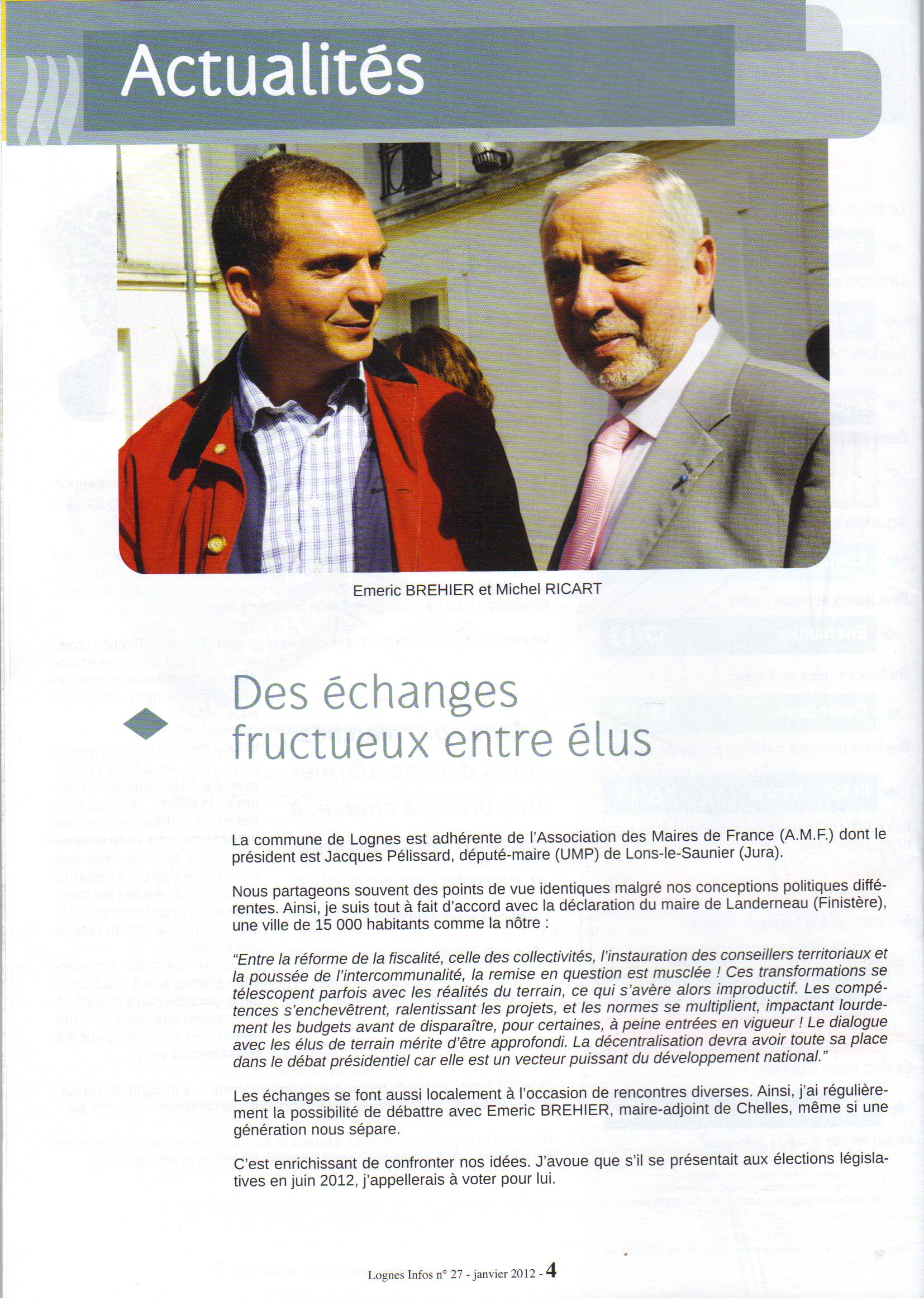 05-01-2012-brehier.JPG