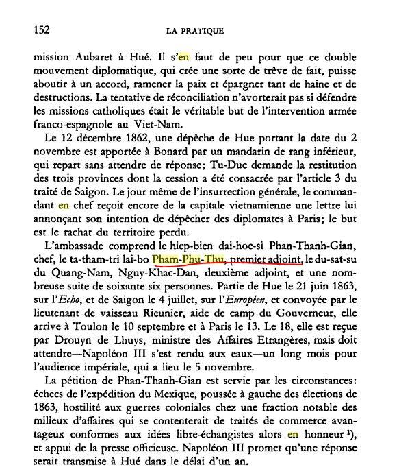 pham-phu-thu-detienne-vo-hanh-duc-1969.JPG