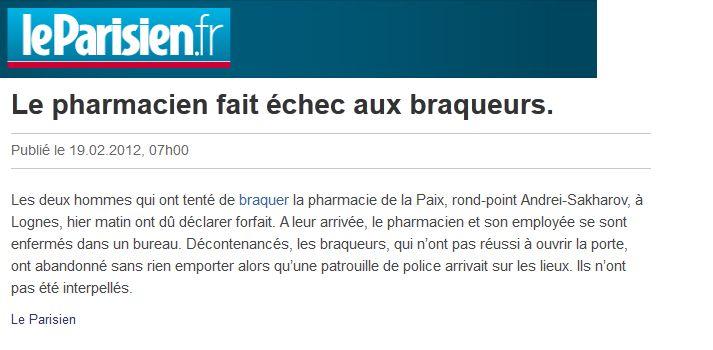 pharmacien-lognes.JPG