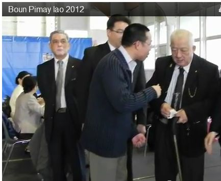 boun-pimay-lao-2012-en-seine-et-marne.JPG