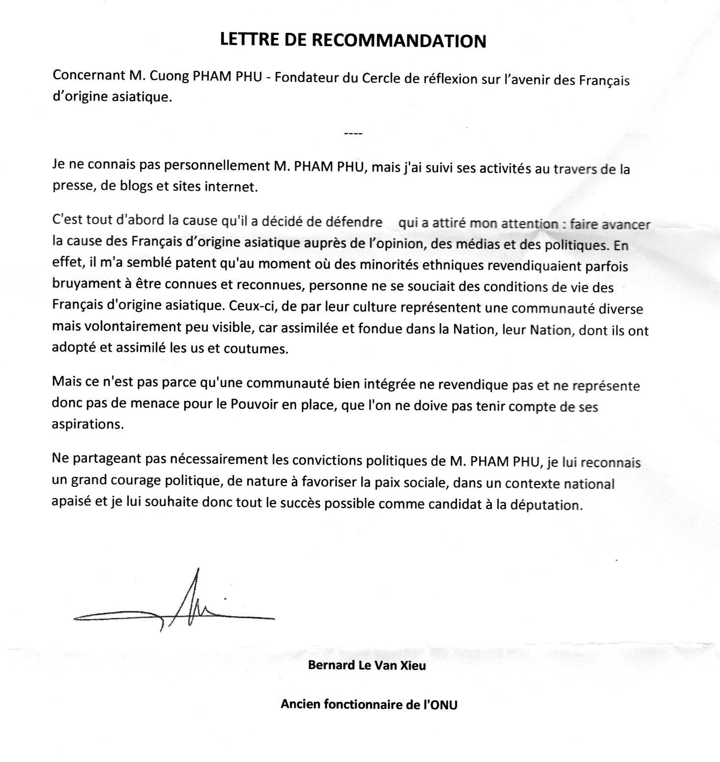 lettre-de-mr-bernard-le.JPG