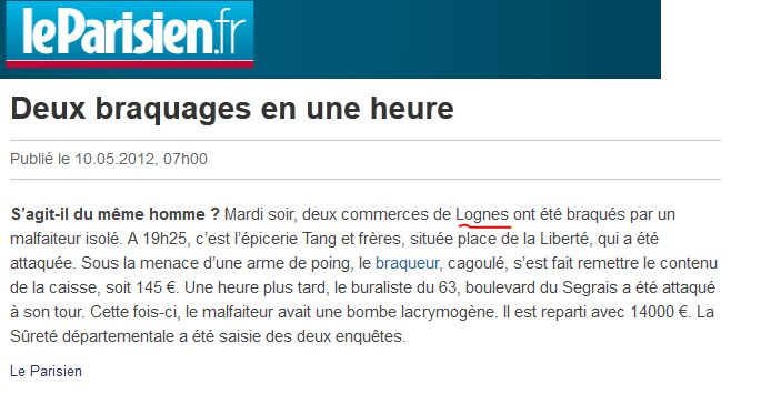 braquage-lognes.JPG