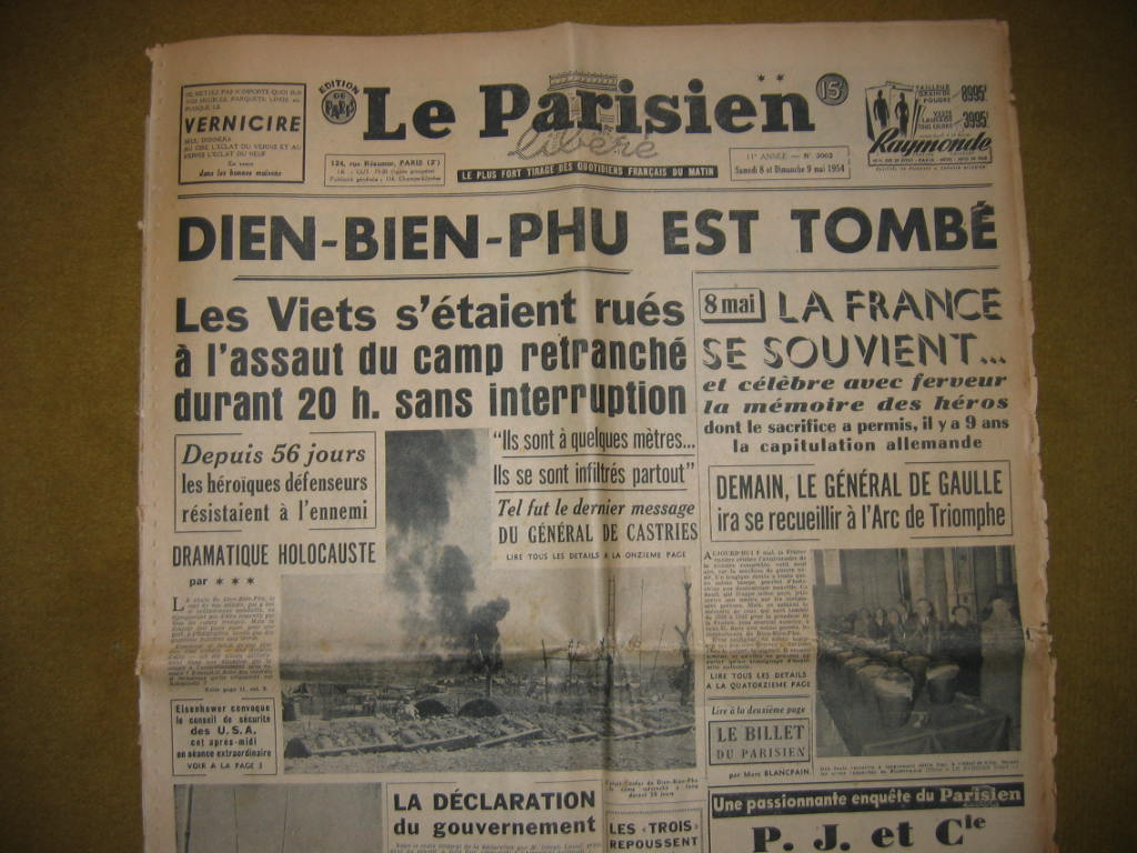 dien_bien_phu_leparisien.jpg