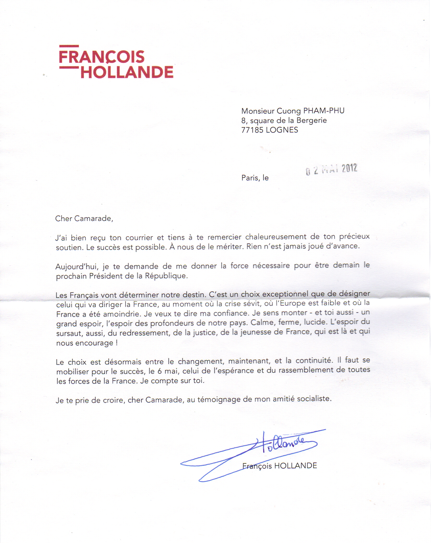 lettre-de-fhollande.JPG