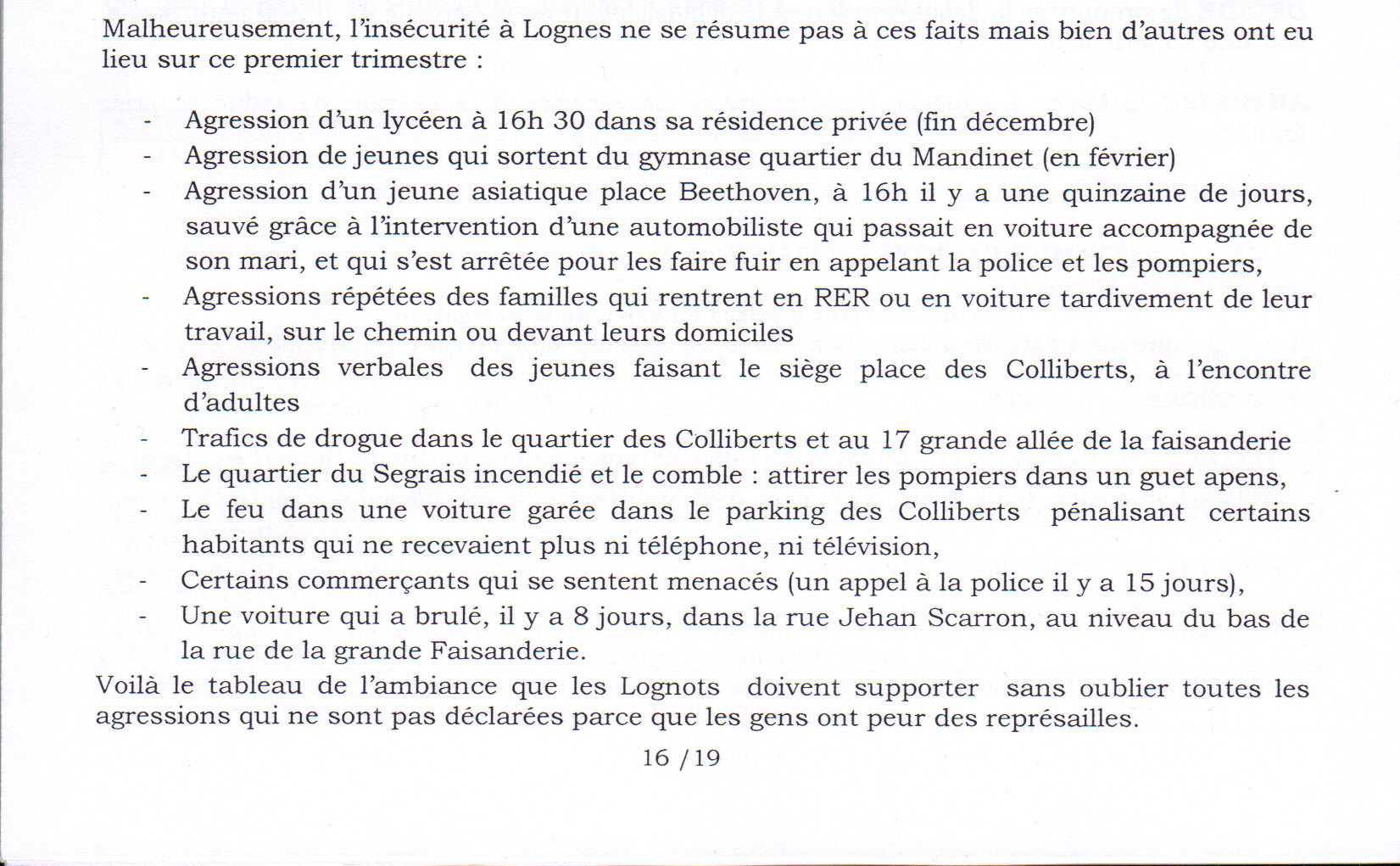 lognes-securite-compte-rendu-conseil-municipal-du-11_04_12.JPG