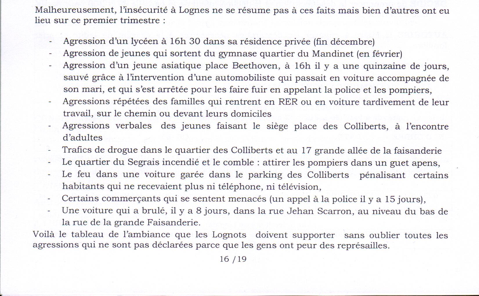 lognes-securite-compte-rendu-conseil-municipal-du-11_04_12.JPG