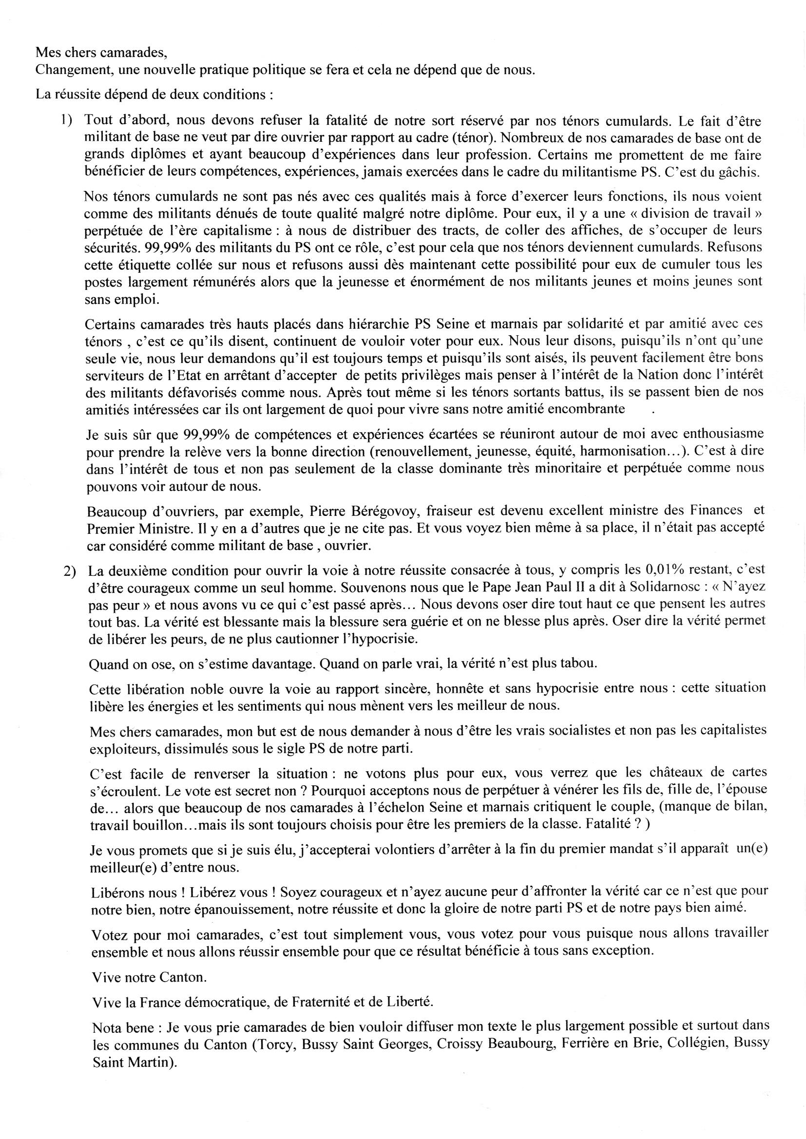 prise-de-parole-ag-canton-de-torcy.JPG
