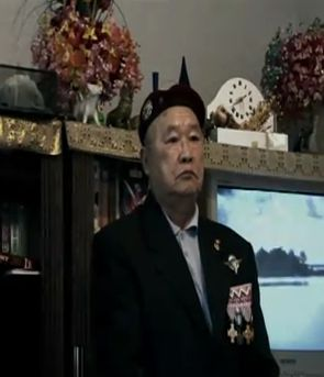 colonel-yang-hmong.JPG