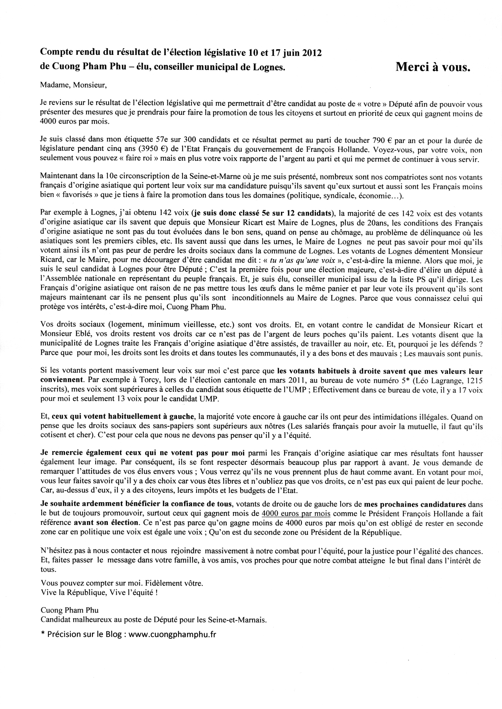 compte-rendu-lelection-legislative.JPG