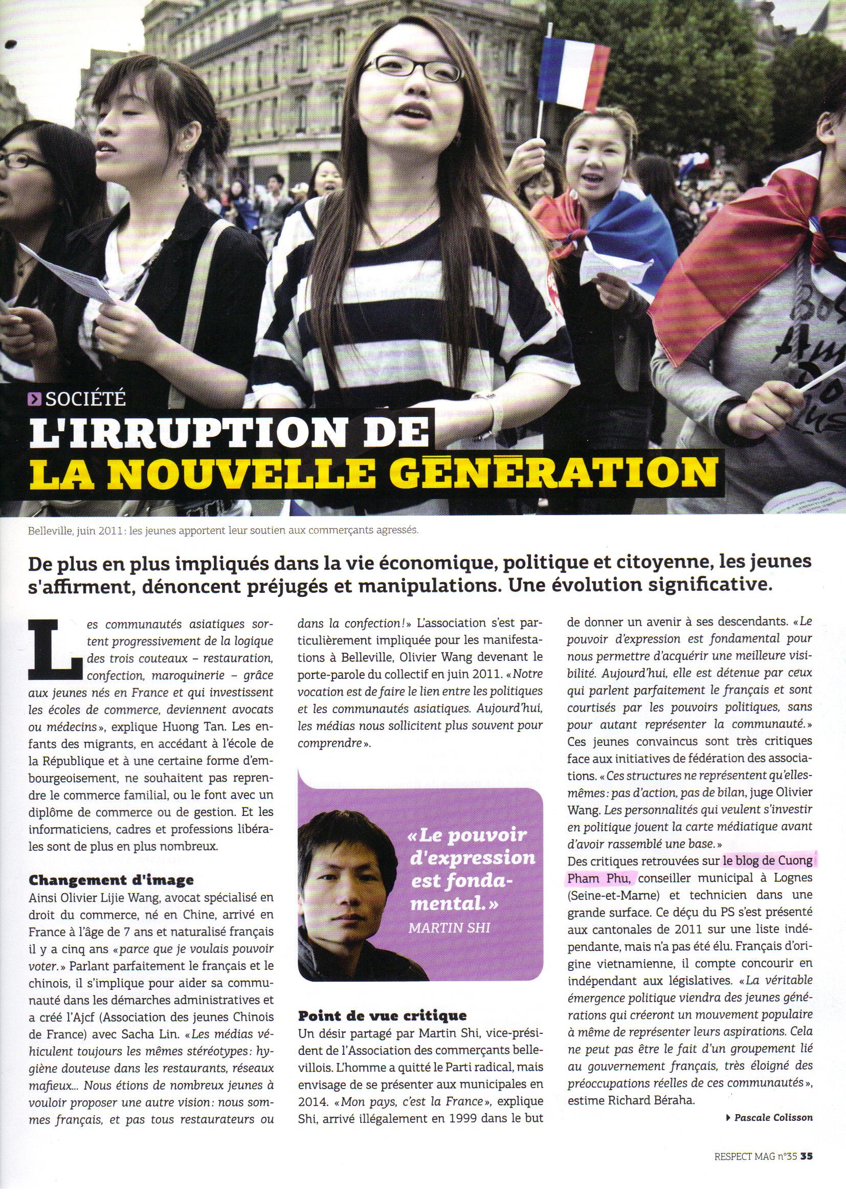 respect-magazine.JPG