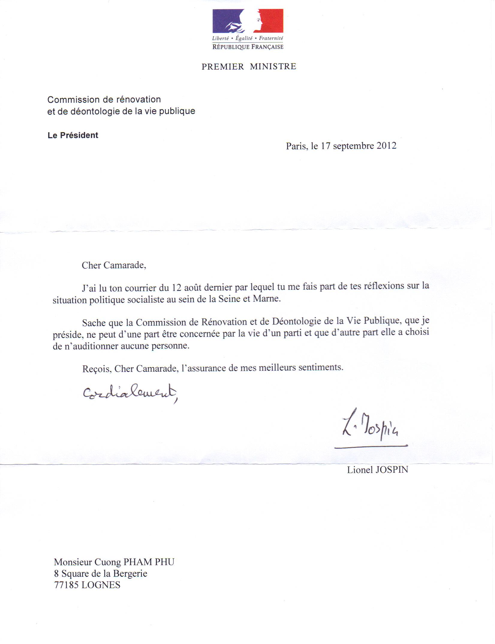 lettre-de-lionel-jospin.JPG