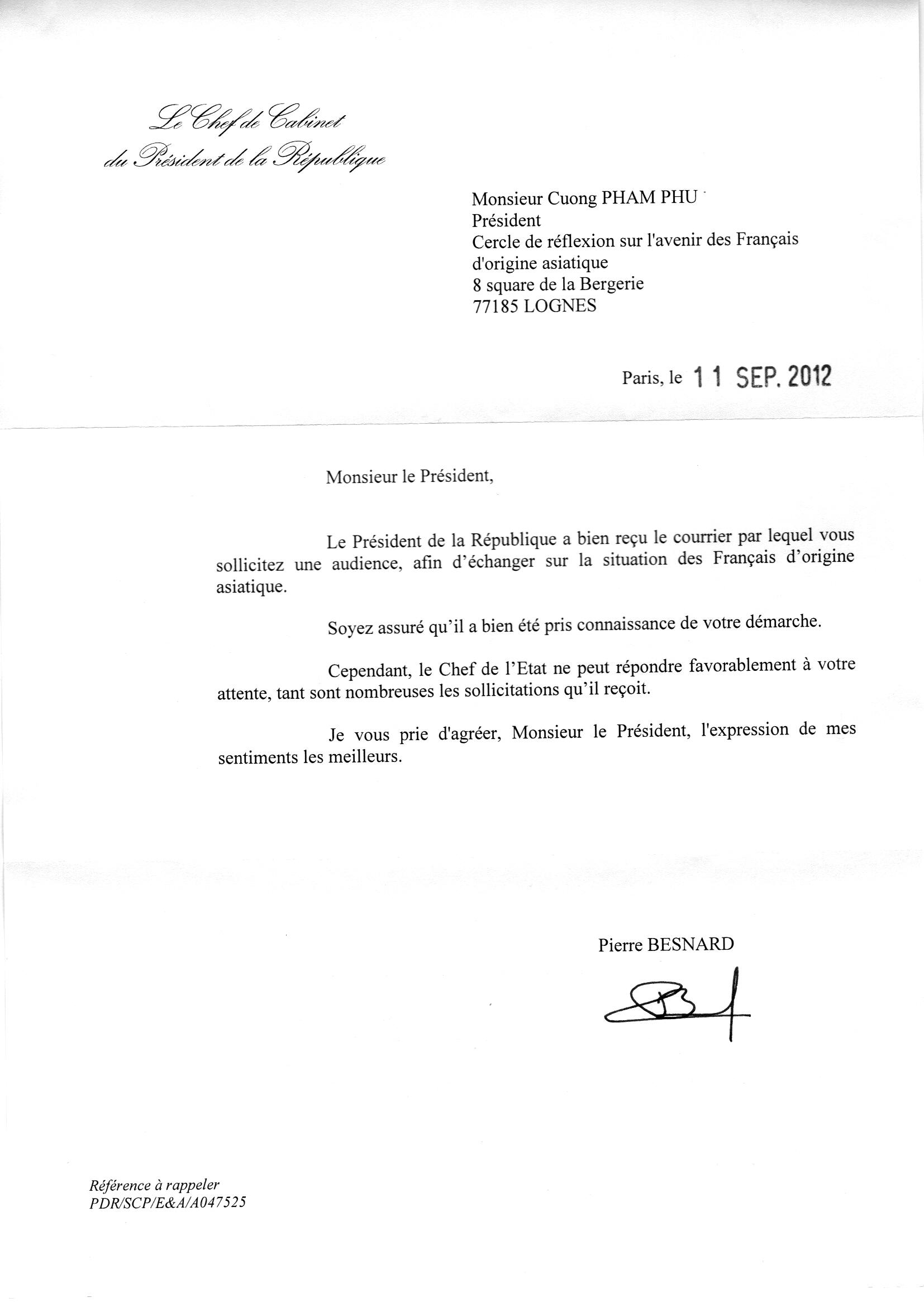 lettre-du-chef-de-cabinet-du-president-de-la-republique.JPG
