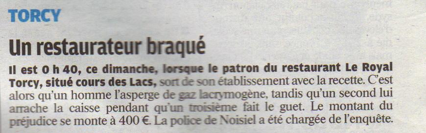 cours-des-lacs-torcy-restaurateur-braque-leparisien-mardi-25_09_12.JPG