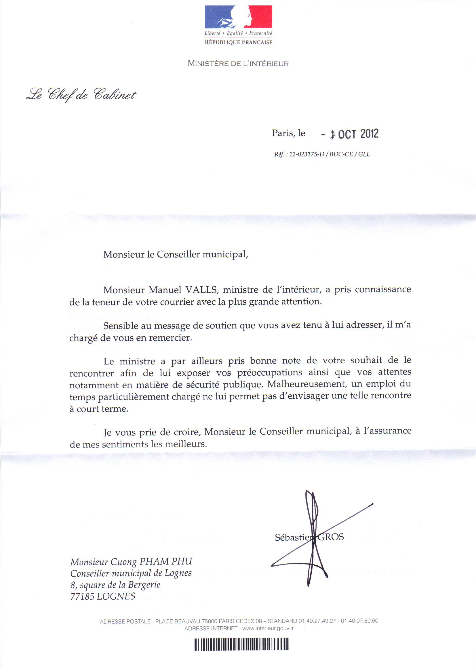lettre-de-manuel-valls.JPG