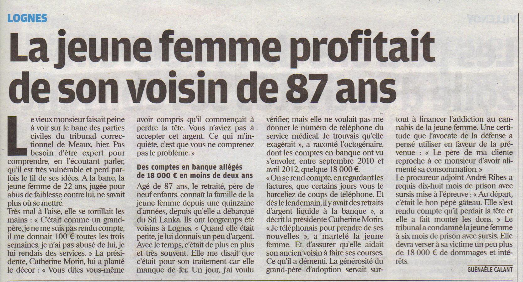 lognes-la-jeune-femme-profitait-de-mr-87-ans-leparisien-du-06_10_12.JPG