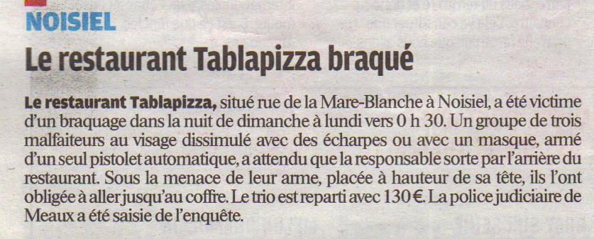 noisiel-braque-restaurant-leparisien-mardi-02_10_12.JPG
