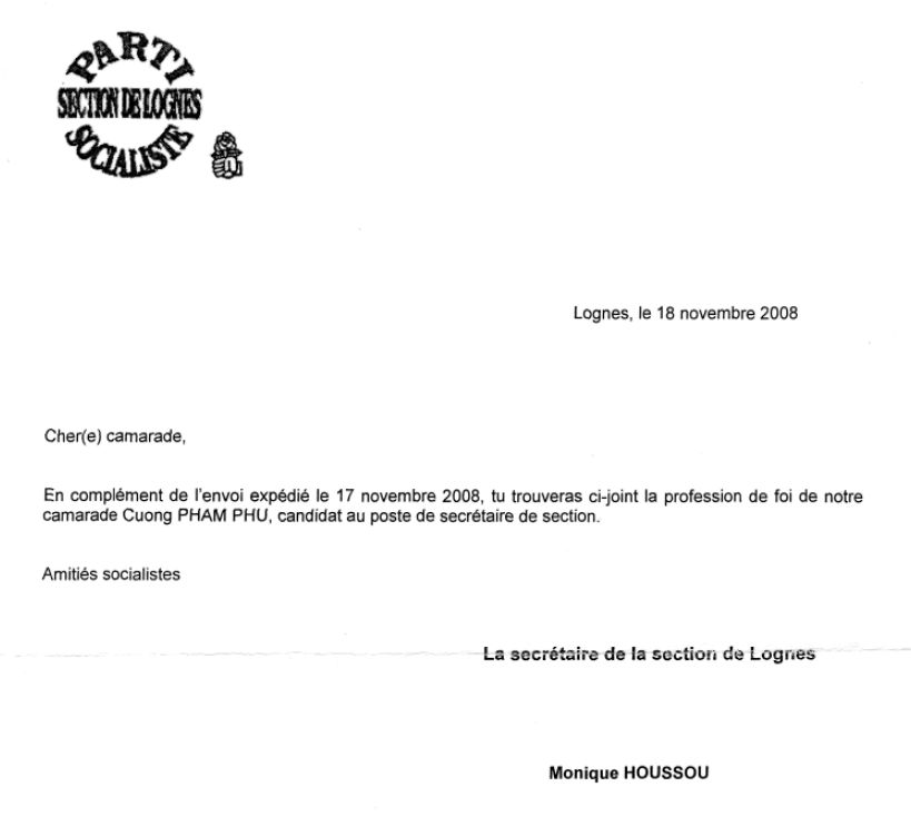 candidat-au-poste-de-secretaire-de-section-ps-lognes.JPG