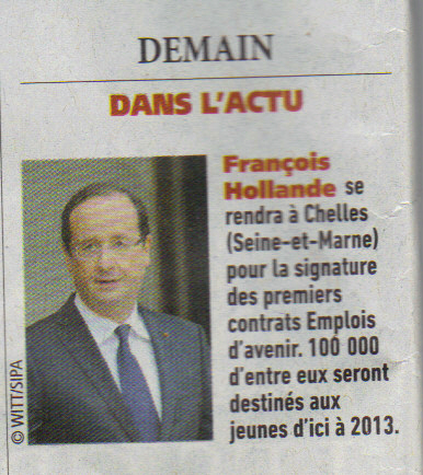 francois-hollande-a-chelles-direct-matin-mer-7-nov-2012.JPG