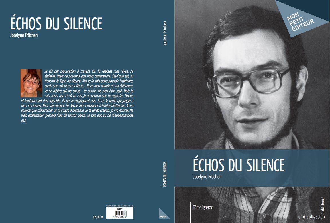 couverture-echos-du-silence.JPG
