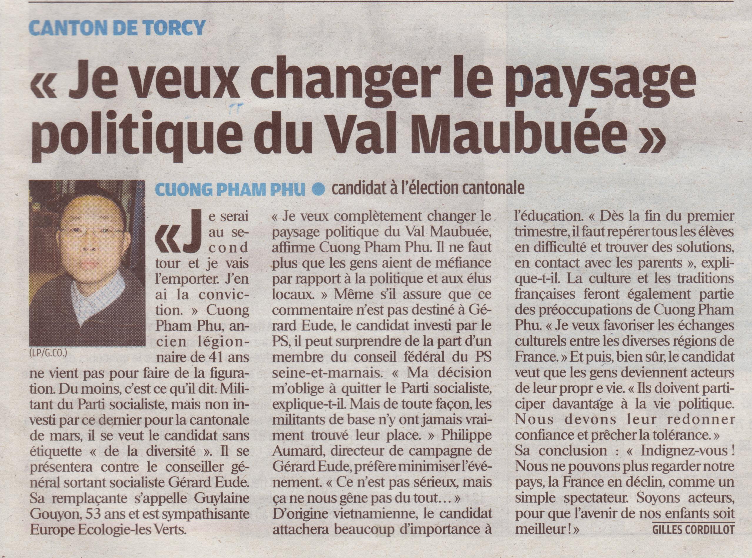 Cantonales_-_Le_Parisien_Cuong Pham Phu