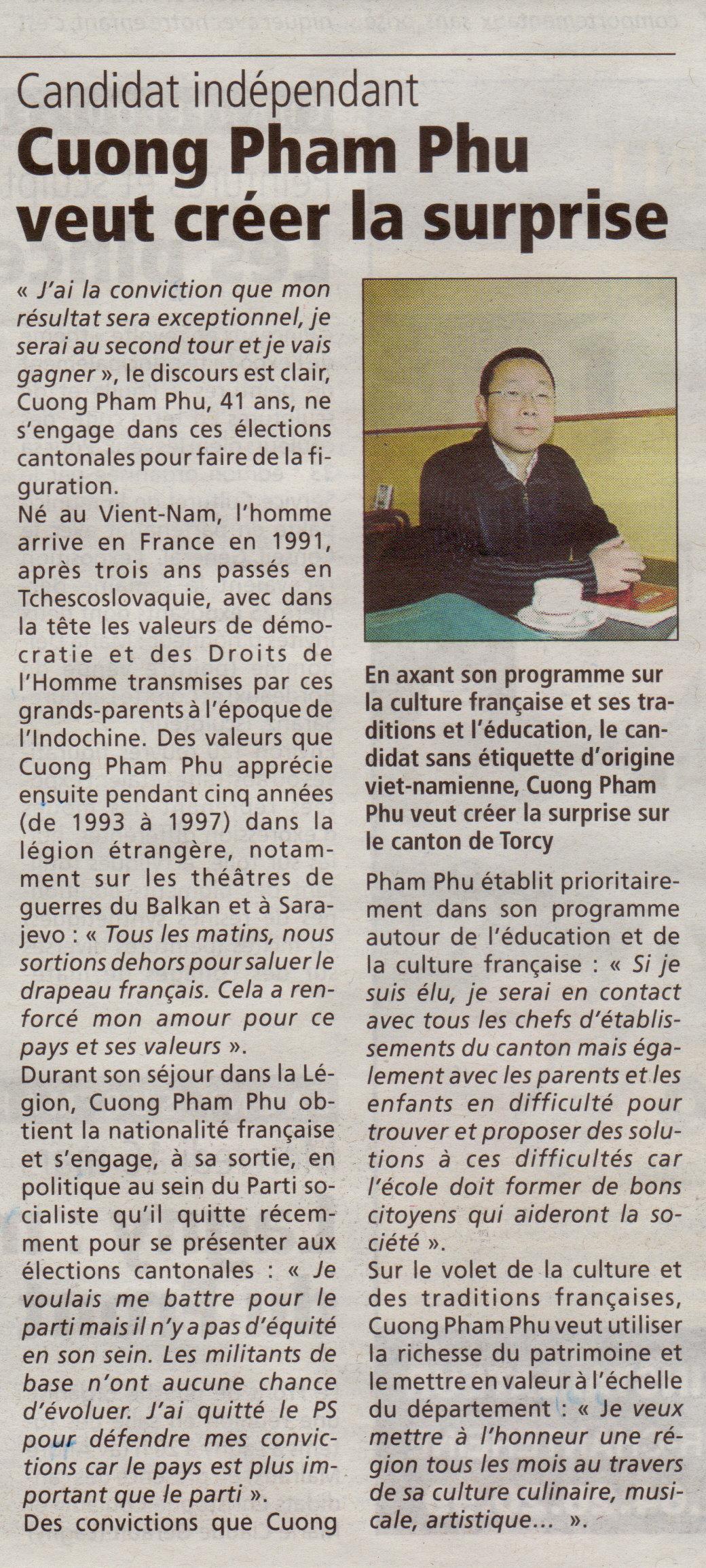 La Marne 16_03_11