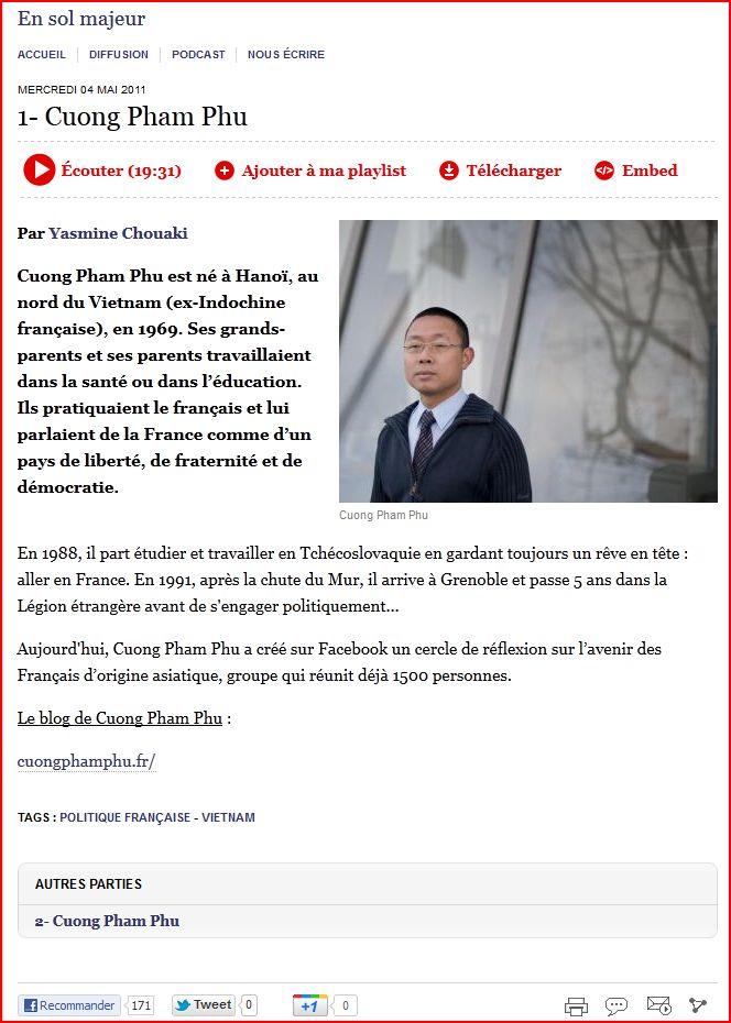 émission-En-sol-majeur-RFI-du-04-mai-2011